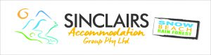 sinclairs-group-logo-horizontalsbr