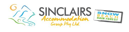 Sinclairs Budget Accommodation Sinclairs.com.au